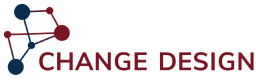 changedesign Logo